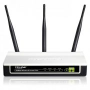 TP-LINK Wifi TL-WA901ND 300Mbps Repeater