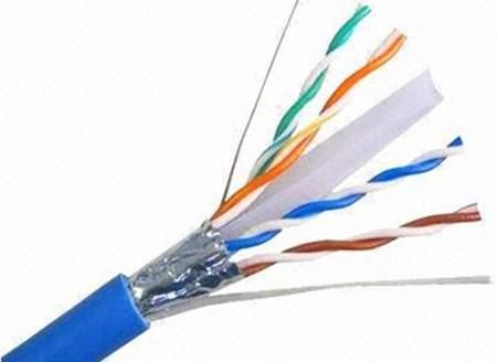 Image result for Những loại dây cáp mạng phổ biến