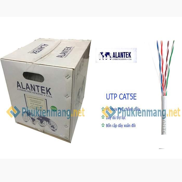 day-cap-mang-Alantek cat6